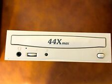 CD Optical drive / 44X - Mac - Windows