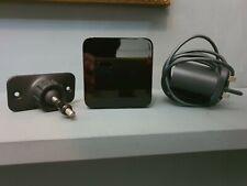 HTC vive base station - for htc vive & Valve Index