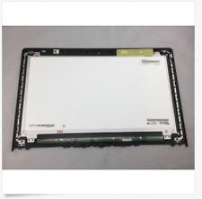 LED LCD Touch Screen Digitizer 14 FHD Assembly Bezel 5d10g74846 for Lenovo Yoga