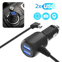 Mini USB map update data sync cable for GARMIN nuvi 250 40 40LM 65lm 50lm GPS