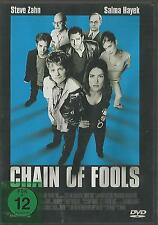 DVD - Chain of Fools / #734