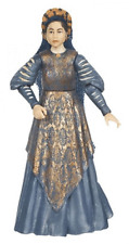 """Star Wars Legacy Collection Breha Organa 3.75"""" Action figure"""