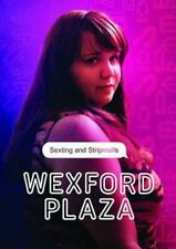 WEXFORD PLAZA USED - VERY GOOD DVD