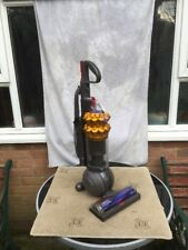Dyson DC50 Multi Floor Small Ball Tools & Hepa Filters  Fully Reconditioned.