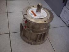 Nexen FMCBE-1125*1.125 P/N :  801698 CLUTCH/BRAKE
