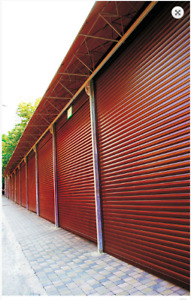All styles awnings Roller Shades Rollup Shutter Awnings  Patio covers motor100Nm