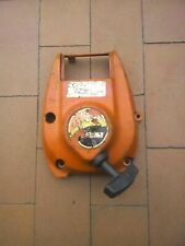 Shindaiwa HT230/CE Pull Start Spares Parts