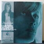 FRANCOISE HARDY 'L'Amitie' Gatefold Remastered 180g Vinyl LP NEW/SEALED