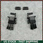 Movable Hand Upgrade Kit For Titans Return Overlord/Black Shadow