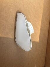 2010-2015 LEXUS RX350 / RX450 MIRROR COVER PUDDLE RIGHT HAND PASSENGER SIDE RH