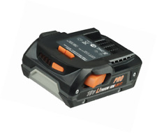 AEG Power Tools L1815rp 5 Ah Battery Pro Li-ion 18 V