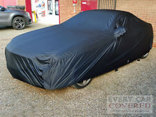 Jaguar XK, XKR Coupe & Convertible 2006-onward SuperSoftPRO Indoor Car Cover