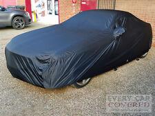 Jaguar XJS Coupe & Convertible 1975-1996 SuperSoftPRO Indoor Car Cover