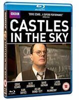 Castles in the Sky (BBC) [Blu-ray] [DVD][Region 2]