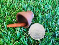 Dollhouse Miniature Sweet Chupa Chups  Lollipop  Sucker 1:12 Scale