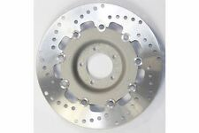 FIT HONDA GL 1000 Z Goldwing (5 Bolt disc fixing) 79 EBC LH FRONT OE BRAKE DISC