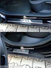 Battitacco Renault Clio IV SPORTOUR Sport protezione soglia entrata battitacchi