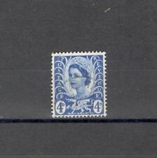 G.B. 423 - ELISABETTA 1964 -  MAZZETTA  DI 10 - VEDI FOTO