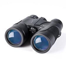 10 X 42 Binoculars BaK-4 Prism Binocular Telescope Bird Watching K&F Concept