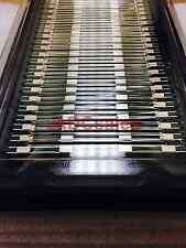 32GB (4 x 8GB) PC2-5300F DDR2 667MHz ECC Server RAM Fully Buffered Memory
