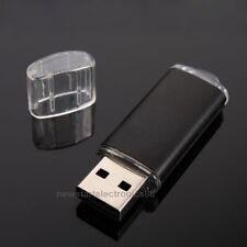 Lot 10 1GB USB Flash Drive 1G Memory Thumb Pen Key Stick Bulk Pack Wholesale