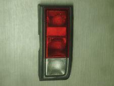 Hummer H2 Rückleuchte rechts Heckleuchte Rücklicht 21998862 Schlussleuchte GM