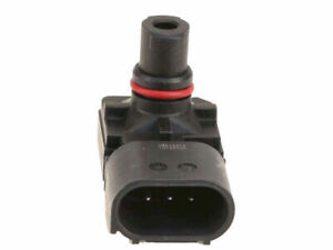 MAP Sensor 9BXX75 for Charger Ram 2500 Journey Avenger Challenger Dart Durango