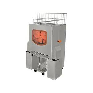 1pcs Commercial Electric Lemon Squeezer XC-2000E-3 Automatic Juicer