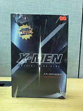 X-Men Trading Card Game 2-Player Starter Set NIB 2000