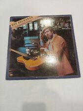roy buchanan loading zone record