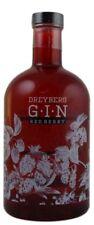 DREYBERG Gin Redberry 0,7L    Gin