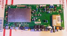 Hisense Main Board Part # LTDN46V86US
