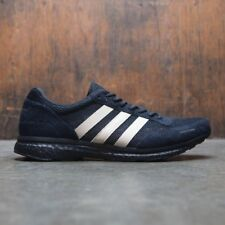 Adidas Adizero Adios ultra boost x UNDFTD Size 10.5. B22483 yeezy undefeated nmd