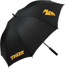 """Thor MX Black Umbrella 60"""""""
