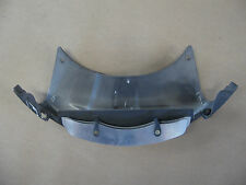1998-2004 Ducati ST4 ST4S Front Fairing Trim Cowling Cover S000191-79