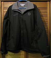 UNUSED COLUMBIA SPORTSWEAR CO JACKET/ COMFORTABLE  WARM & LIGHT WEIGHT/ NO TAGS