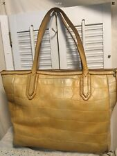 price of Fossil Totes Travelbon.us
