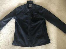 786d8616ce64 G Star Raw Denim Jacket in Men s Coats   Jackets for sale