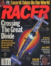 RACER n°85