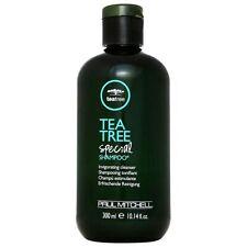 Paul Mitchell Unisex Paraben-Free Shampoos