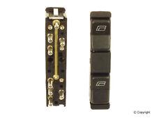Genuine 0008208110 Door Window Switch