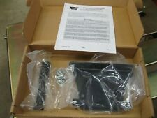 Bombardier Can-Am Outlander 330 and 400 Warn 66288 Winch Mount Kit for Atvs Nos (Fits: Bombardier)