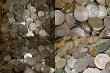ANLEGERPOSTEN 250 Stück 10 DM Bundesrepublik Deutschland Silber Gedenkmünzen