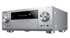 Pioneer sc-lx302 7.2 AV-Récepteur, Dolby Atmos, DTS: X, DSD-Argent