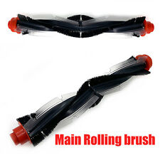 Vacuum Cleaner Rolling Main Brush for Neato XV 11/ 12/ 12S/ 14/ 15 Sweeper Parts