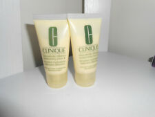 Clinique Dramatically Different Moisturizing Lotion 1 oz (2 Pack)