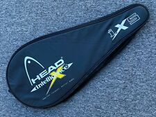 Head intelligence i.X5 Tennis Racquet Cover