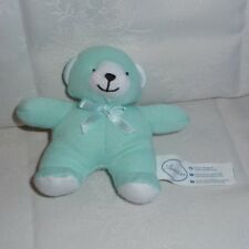 Doudou Ours Aimantine
