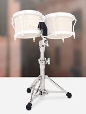 Latin Percussion Lp330C Seated Bongo Stand - New In Box