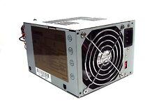 HP Compaq D330 D530 240W ATX power supply P/N: 308437-001 DPS-240EB